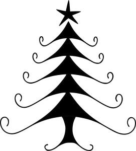 christmas_tree_1_zwart_a