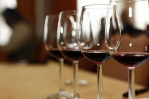 wijn_proeven