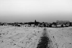 winterdorp zw