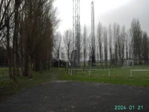 PICT1175